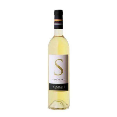 Schatz Chardonnay