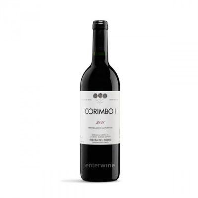 corimbo-I-2011