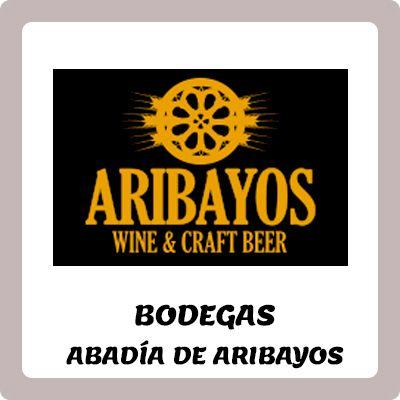 BodegasAbadía de Aribayos