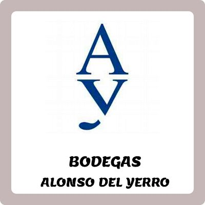 Bodegas Alonso del Yerro
