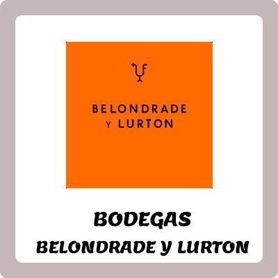 Bodegas Belondrade y Lurton