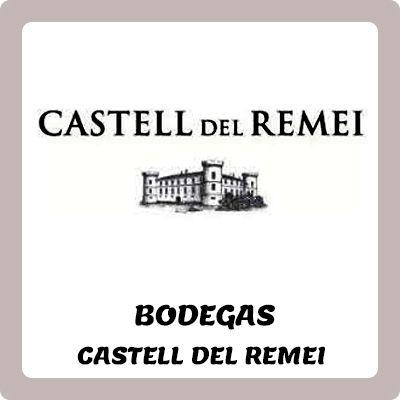 Bodegas Castell del Remei