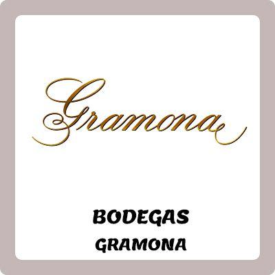 Bodegas Gramona