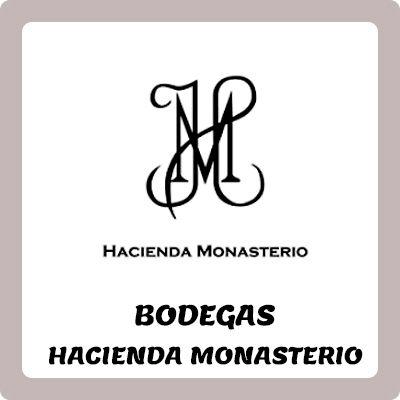 Bodegas Hacienda Monasterio
