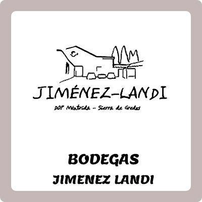 Bodegas Jimenez Landi