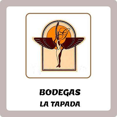 Bodegas La Tapada