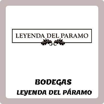 Bodegas Leyenda del Páramo