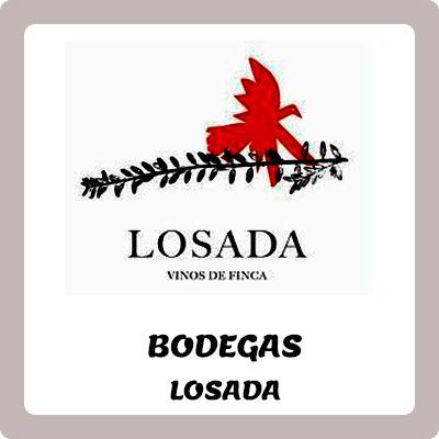 Bodegas Losada