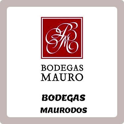 Bodegas Viñedos Maurodos