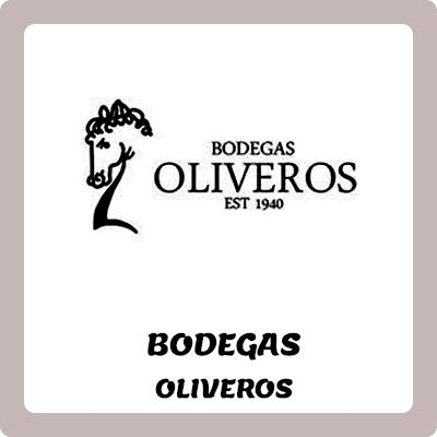 Bodegas Oliveros