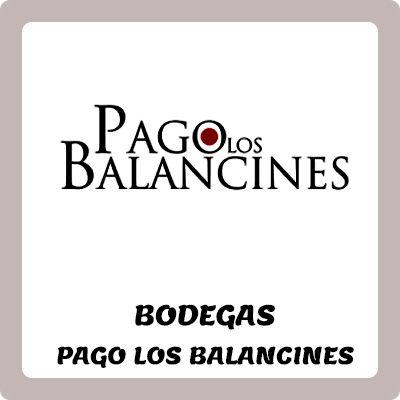 Bodegas Pago los Balancines