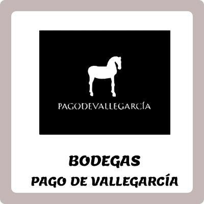 Bodegas Pagos de Vallegarcía