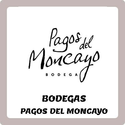 Bodegas Pagos del Moncayo