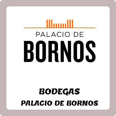 Bodegas Palacio de Bornos