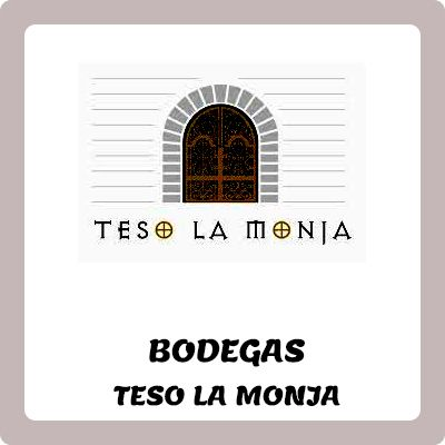 Bodegas Teso la Monja