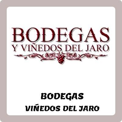 Bodegas y Viñedos del Jaro