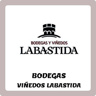 Bodegas y Viñedos Labastida