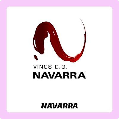 D.O. Navarra