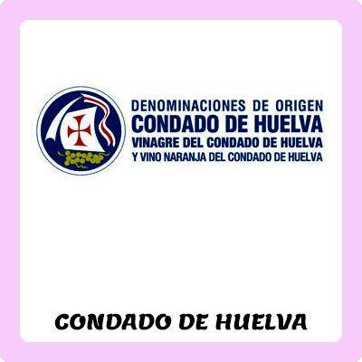 D.O. Condado de Huelva