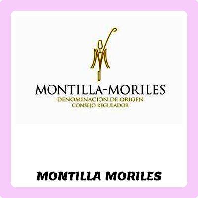 D.O. Montilla Moriles