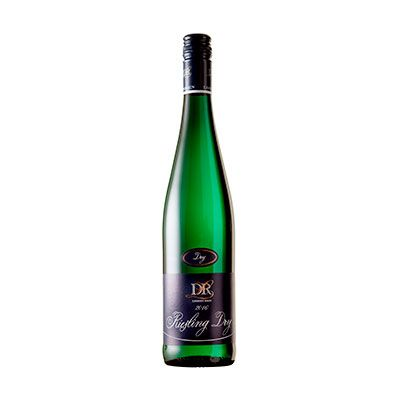 Dr. Loosen Riesling Seco
