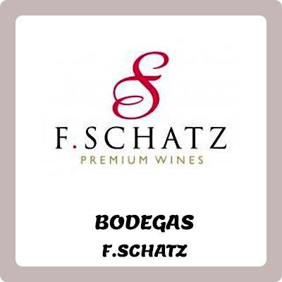 Bodegas F.Schatz