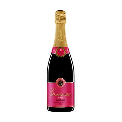 Gramona Rosado Pinot Noir