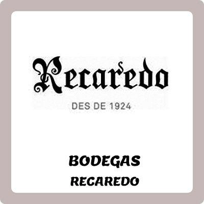 Bodegas Cavas Recaredo