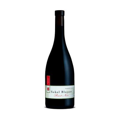 Sokol Blosser 2011 Pinot Noir