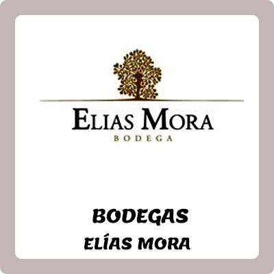 Bodegas Elías Mora