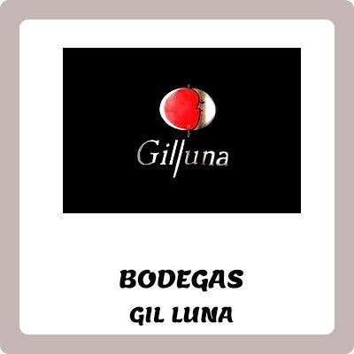 Bodegas Gil Luna