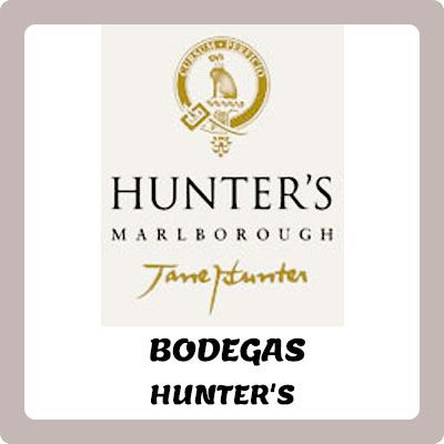 Bodegas Hunter's