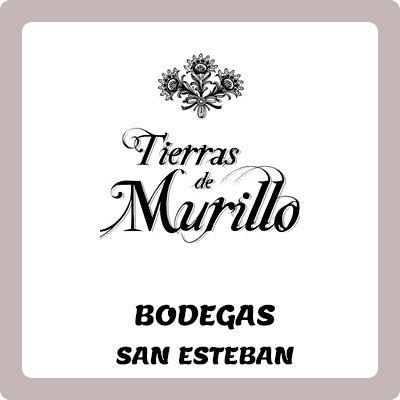 Bodegas San Esteban