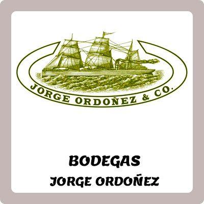 Bodegas Jorge Ordóñez