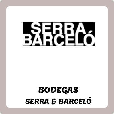 Bodegas Serra & Barceló