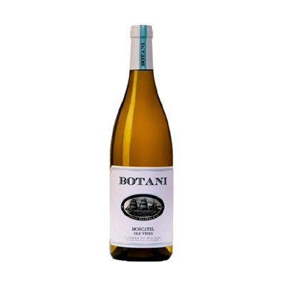 Botani Old Wines