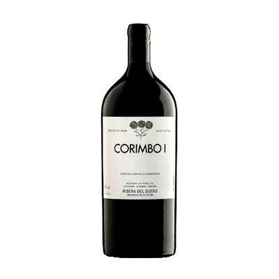 Corimbo I Imperial