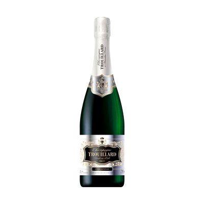 Trouillard Chardonnay