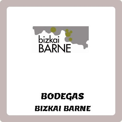 Bodegas Bizkai Barne