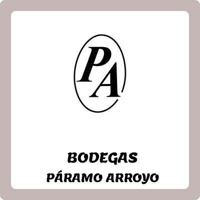 Bodegas Páramo Arroyo