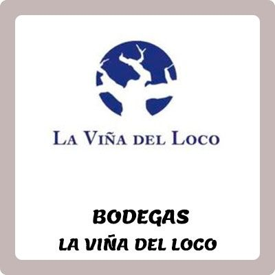 Bodegas La Viña Del Loco