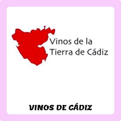 Vino de la Tierra de Cádiz