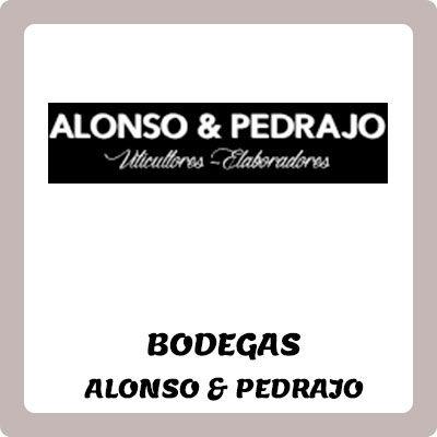 Bodegas Alonso & Pedrajo