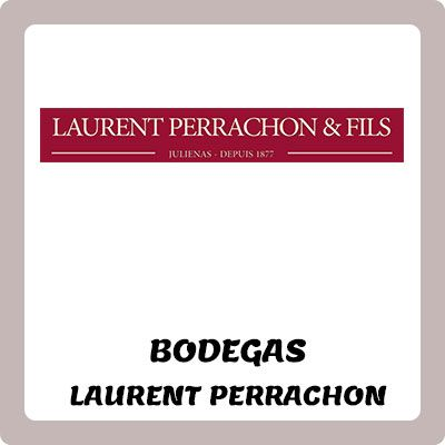 Bodegas Laurent Perrachon & Fils