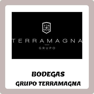 Bodegas Grupo Terramagna