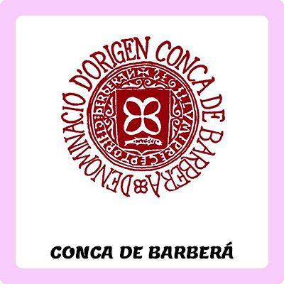 D.O. Conca de Barberá
