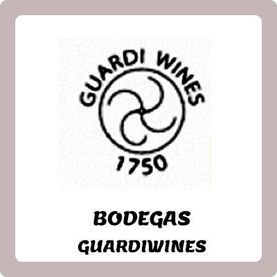 Bodegas Guardiwines