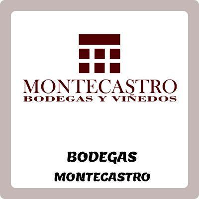 Bodegas y Viñedos Montecastro