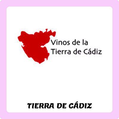 D.O.Vinos de la Tierra de Cádiz