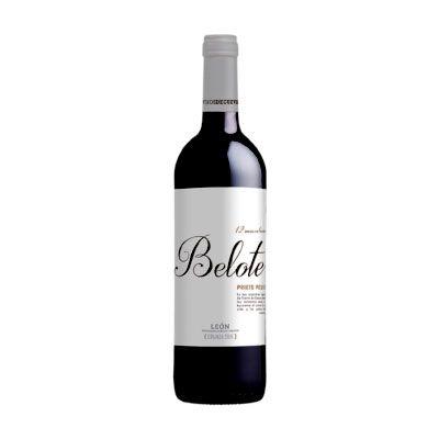 Comprar vino tinto Belote Magnum Prieto Picudo
